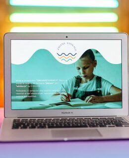 wirtualny II Kongres Zmiana Edukacji
