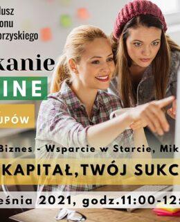 Webinar-dla-startupow_FRW