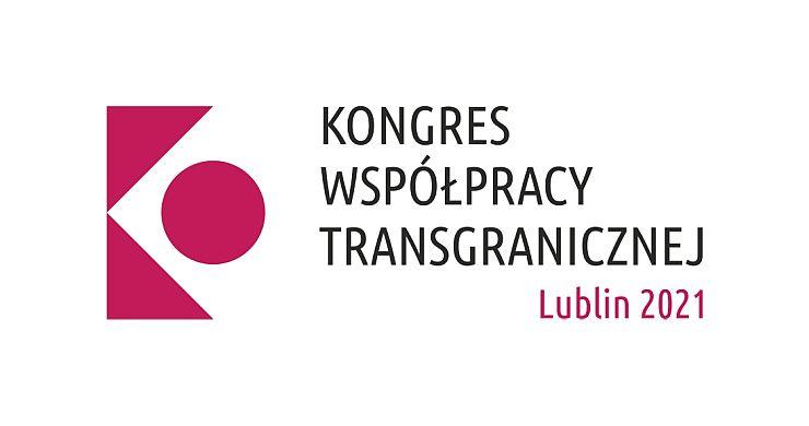 Kongresu Współpracy Transgranicznej Lublin 2021
