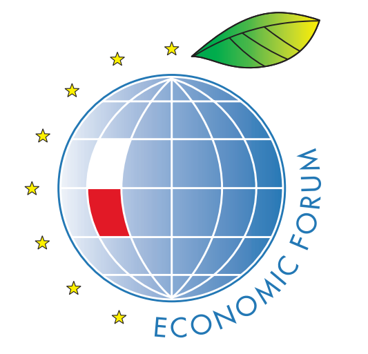 Economic-Forum logo