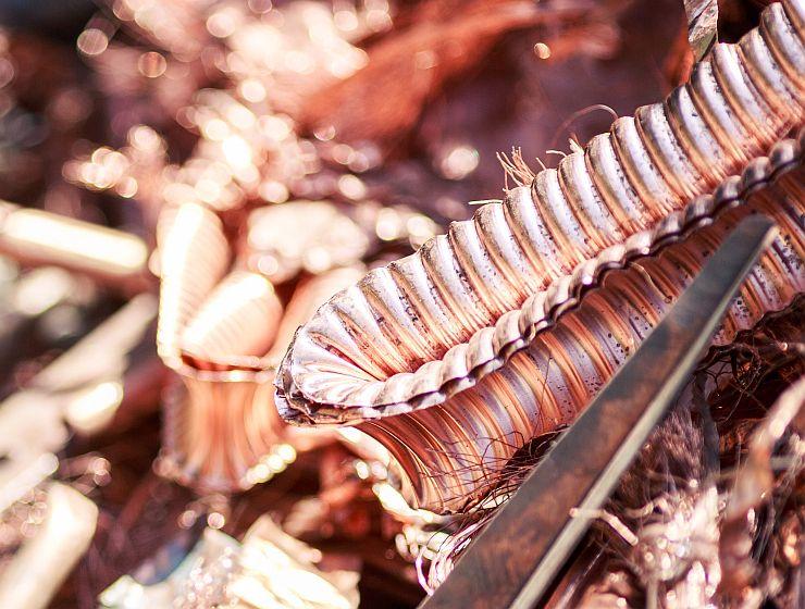 Metraco-metal-